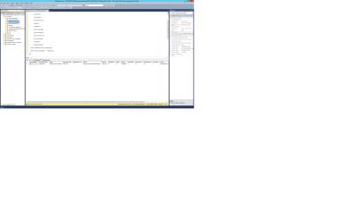IC_Example2